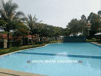paket meeting di puncak bogor Bogor, Paintball, Team Building, Rafting, Trekking, Offroad, Outdoor Decor, Off Road, Hiking