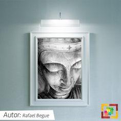 Quer dar uma cara nova para sua casa? Temos quadros lindos que certamente vão dar outro visual a ela! Conheça nosso site: www.mixartsy.com.br