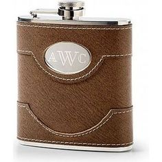 Hip Flask | Engagement Gifts For Men | Engagement Gifts For Groom | Wedding Gifts
