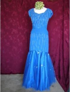 Year End Clearance Sale   Modest Formal Gown   $75   Simply Elegant   Fort Mill SC   simplyelegantforyou.com