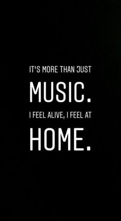 Quotes Love Songs Lyrics Beautiful Ideas For 2019 Motivational Quotes, Inspirational Quotes, Xxxtentacion Quotes, Music Lyrics, Music Music, Music Is Life, Music Lyric Quotes, Funny Music Quotes, Concert Quotes