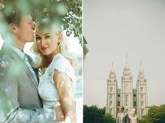 Chantel Marie, Wedding photography, bride and groom,