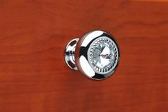 20 pieces  Glass Dresser Knobs / Crystal Drawer Knobs by LBFEEL, $57.80