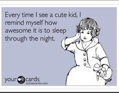 Yes! But starting to get baby fever eeek!