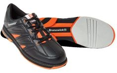 Modern bowling shoe with Komfort-Fit construction featuring padded collar and logo patch on mesh tongue. Lace-up closure. Full textile lining. Bowling Outfit, Bowling Shoes, Shoe Last, Kinds Of Shoes, Good And Cheap, Comfortable Shoes, Athletic Shoes, Adidas Sneakers, Footwear
