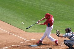 11 Ways to Hit a Home Run in Your Job Search - The Voice of Job Seekers