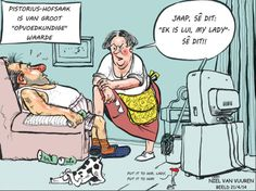 My Land, Afrikaans, South Africa, Van, Humor, Comics, Funny, Places, Travel