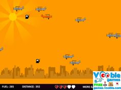 hi play this game INSTRUCTIONS: News Games, Games To Play, Arcade, Have Fun, Action, Movie Posters, Group Action, Film Poster, Popcorn Posters