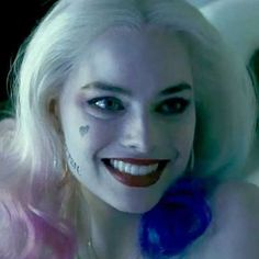 According to The Hollywood Reporter, Suicide Squad star Margot Robbie is attached to star in and produce a Harley Quinn spinoff. The character, as played b