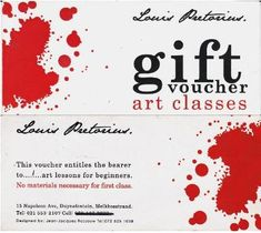 Buy a gift voucher for a friend to attend one or more art classes.At present the art is on a Wednesday morning from 9 to gift voucher is per person for one art class in Melkbosstrand Buy A Gift Voucher, Buy And Sell Cars, First Art, Gift Vouchers, Find A Job, Frame Shop, Business Planning, Art Images, Art Lessons