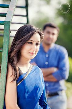 Beautiful pre wedding and wedding photoshoot ideas to copy.