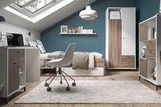 Teen Girl Bedrooms, Corner Desk, Cabinet, Storage, Furniture, Bedroom Ideas, Home Decor, Google, Teen Rooms Girls