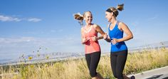 Yes, You CAN Do A Marathon! Here's How
