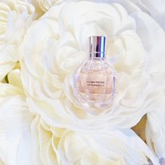 13 Best Flowerbombaddict Images Flower Bomb Flowerbomb Perfume