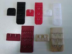 Acessórios soutien  beje e bordeaux - 0.50€ cada  Branco, preto e rosa - 0.30€ cada  Enviamos pelo correio, mais INFO: lisamodeloja@hotmail.com