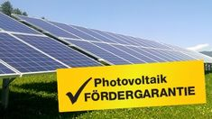 Vitalsuppe - Vorspeisen & Suppen - derStandard.at › Lifestyle Solar Panels, Outdoor Decor, Pink Stuff, Carrots, Sun Panels, Solar Power Panels
