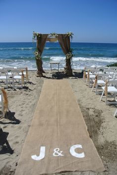 San Diego Beach Wedding, 760 722-1866, Beach House Rental