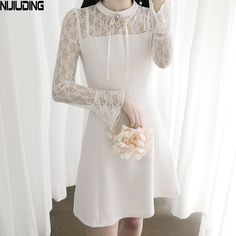 Party Dresses For Women, Cheap Dresses, Office Ladies, Bodycon Dress, Spring Summer, Clothes For Women, Lady, Long Sleeve, Outerwear Women