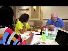 The Massachusetts Curriculum Development Project - YouTube
