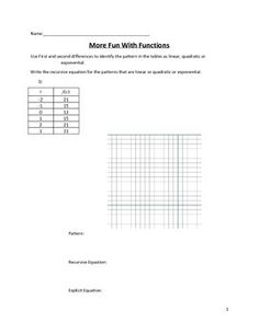 worksheets writing and student on pinterest. Black Bedroom Furniture Sets. Home Design Ideas