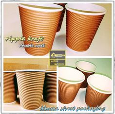 Planter Pots, Facebook, Tableware, Wall, Dinnerware, Tablewares, Walls, Dishes, Place Settings
