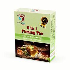 Le thé Devalife est à base de thé vert, plantain, fenouil, thé de romarin et de thym. Consommé deux fois par jour, il aide à brûler les graisses et les calories. Son action amincissante sera encore plus efficace en complément des gélules minceur coupe-faim Devalife, gélules végétales 100% naturelles.
