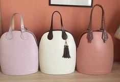Fab Bag, Bucket Bag, Backpacks, Tote Bag, Wallets, Clock, Couture, Makeup, Style