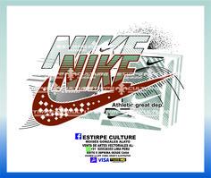 Dope Wallpapers, Cartoon Boy, Athletic, Rip Curl, Supreme, Album, Nike, Boys, Classic