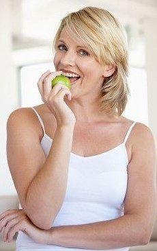 LDL Cholesterol in Women