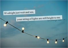 Song Lyrics (Photography) on we heart it / visual bookmark #14200237