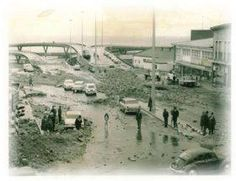 Flood in Port Elizabeth 1968 Port Elizabeth, A Day To Remember, Good Old, The Past, Outdoor, Outdoors, Outdoor Games, The Great Outdoors