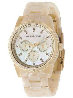 MICHAEL KORS MK5039 Watch | MK5039