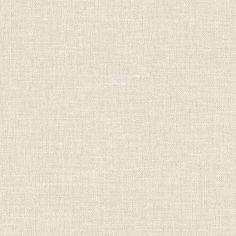 점형태의 자연스러운 지무늬가 전체적으로 은은히 올라간 베이지색 무지벽지