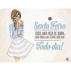 Bom diaa!! Hoje é SEXTAA -FEIRA então corre pra FLORENCE- Moda Feminina escolher o seu look do final de semana #finaldesemana #look #florence #florencelimeira #sexta #looknovo #insta #instafashion #bomdia #usoflorence