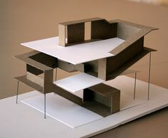 mush-residence-by-studio-010-architects-mush_model_01.jpg