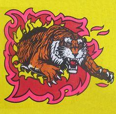 091514_tiger.jpg