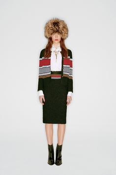 http://www.vogue.com/fashion-shows/pre-fall-2016/sonia-rykiel/slideshow/collection