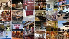 33 Essential Charleston Bars - Eater Charleston