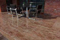 Granit Fliesen werden in verschiedenen Formaten hergestellt und sind in vielen Farben erhältlich.  http://www.granit-deutschland.net/fliesen_granit-moderne-granit_fliesen