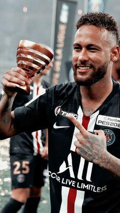 Neymar Jr, Baddie Hairstyles, Psg, Football Players, Paris Saint, Pencil Art, Art Drawings, Sport, Soccer Guys