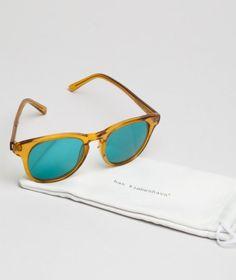 sun glasses..