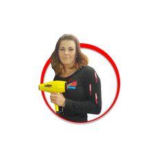 Szkoleniowiec Magda Krawczyk więcej na: https://www.facebook.com/accademiatychy/photos/a.413169785517623.1073741830.411640689003866/413172858850649/?type=1&theater