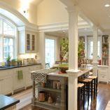 i love kitchens