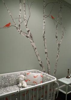 Google Image Result for http://modernurbanbaby.com/wp-content/uploads/2011/01/tree-decal-nursery-ideas.jpg