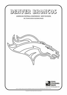 cool coloring pages nba teams logos indiana pacers logo