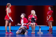 bring it on the musical - Google Search