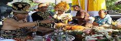 BALINESE WEDDING | BALI INFORMATION SITE | BALI GOLDEN TOUR