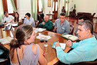 Noticias de Cúcuta: En abril será adjudicada doble calzada Cúcuta-Pamp...