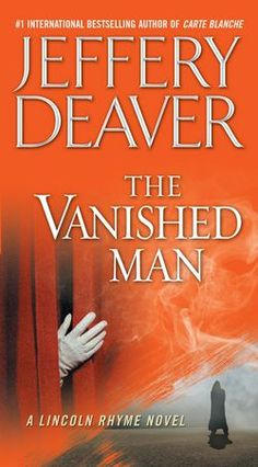 Read the bone collector lincoln rhyme 1 pdf epub pinterest the vanished man a lincoln rhyme novel by jeffery deaver ebook booksamillion ebooks fandeluxe Choice Image