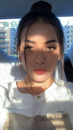 Sabina Hidalgo- Now united Life Is Beautiful, Love Of My Life, My Love, Drama Queens, Girl Inspiration, My Princess, Pop Group, Idol, The Unit